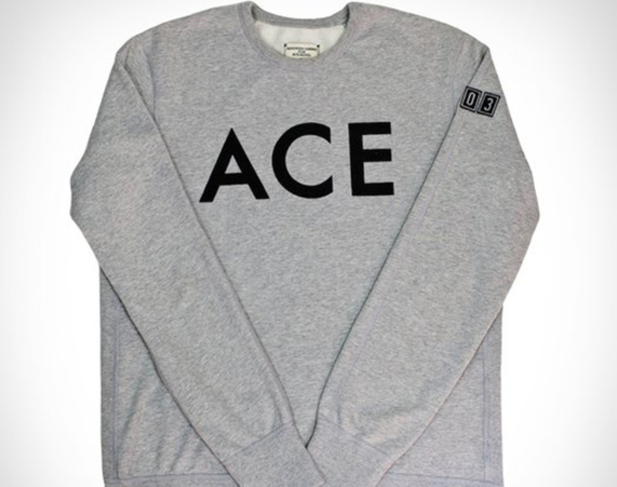 reigning-champ-ace-hotel-fall-2013-collection-sm