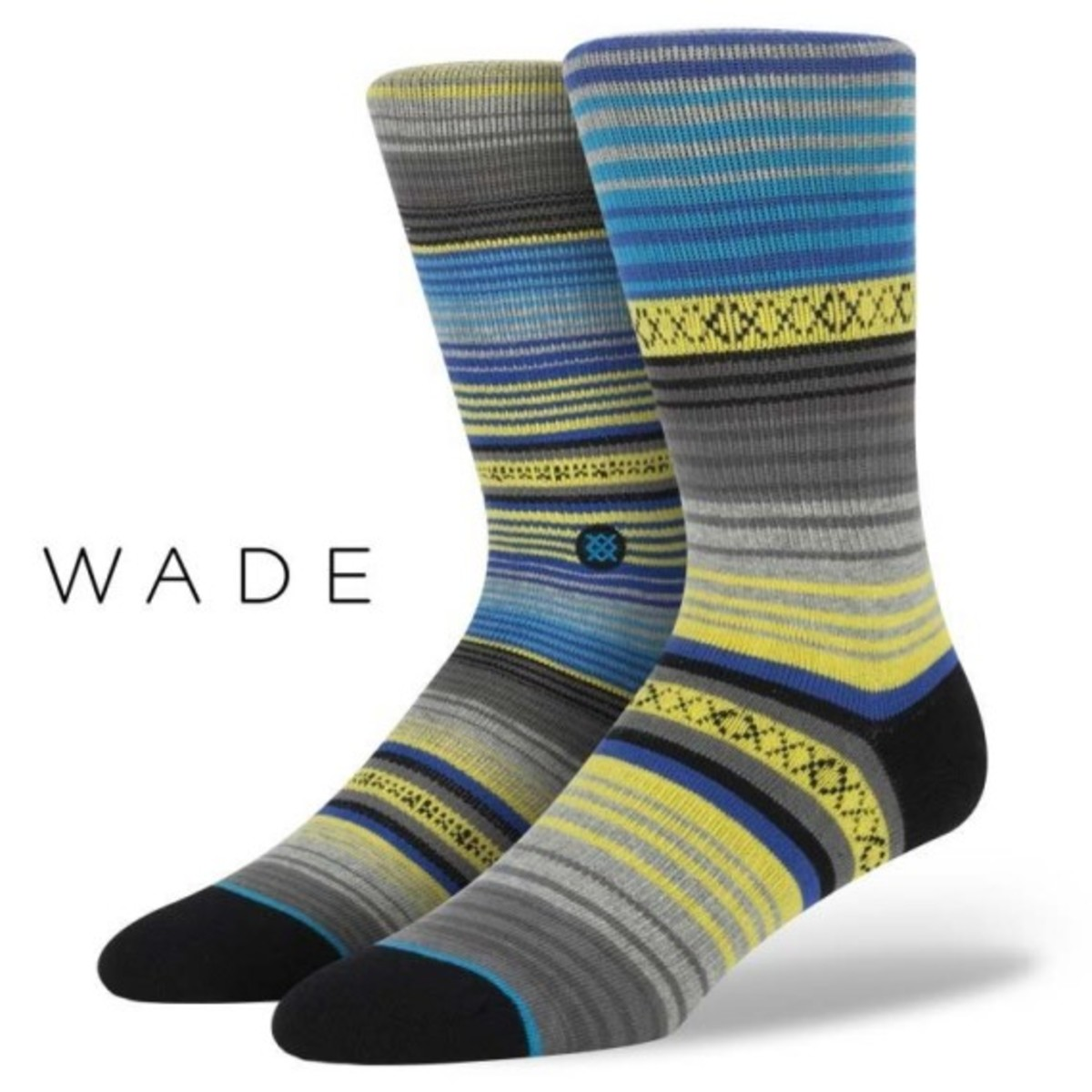 dwyane-wade-socks-collection-04