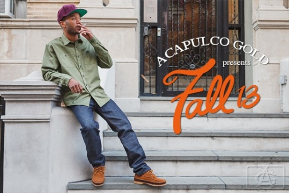 acapulco-gold-fall-holiday-2013-collection-lookbook-02