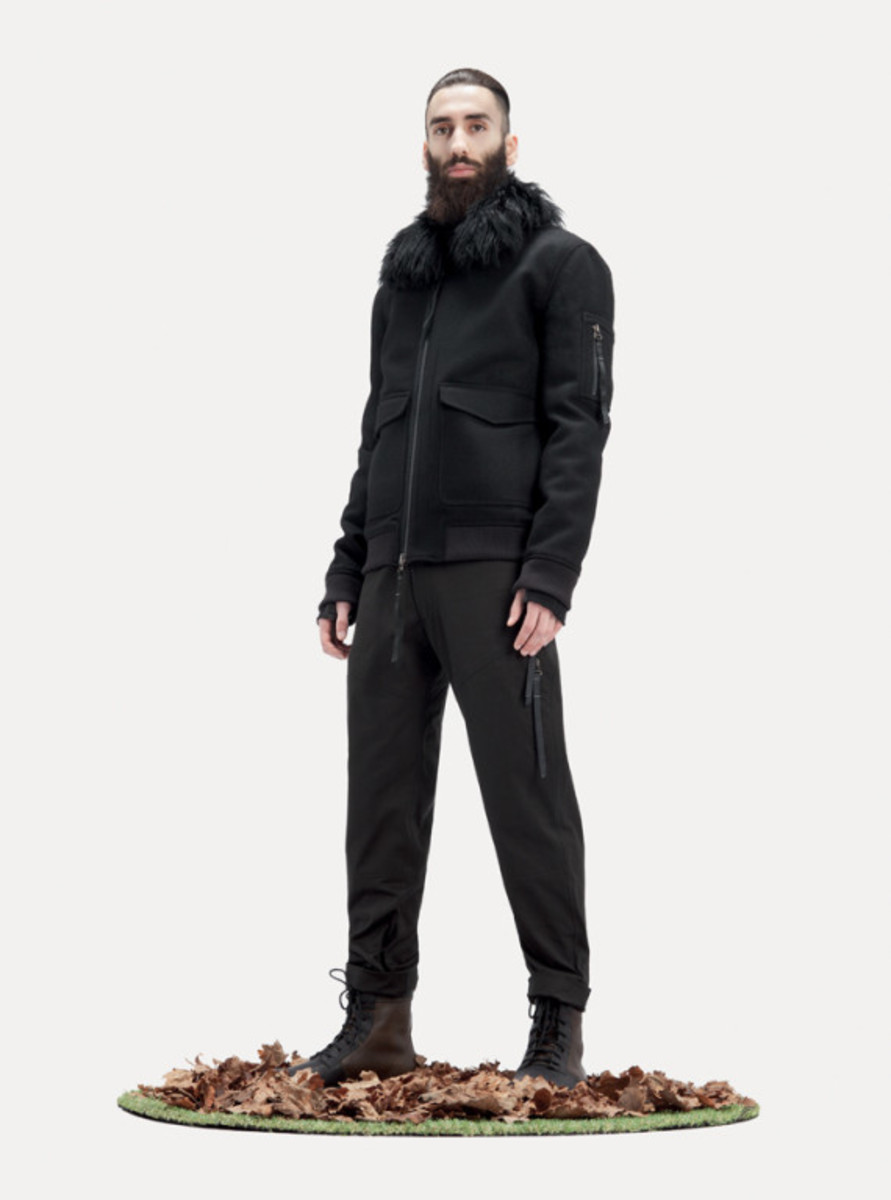 maharishi-autumn-winter-2013-collection-pacifist-prepper-delivery-2-b