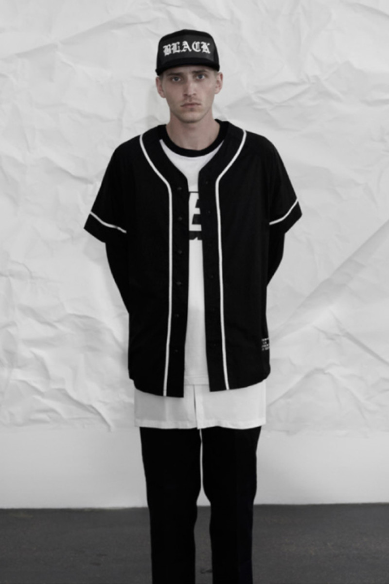 stampd-2014-spring-summer-lookbook-10