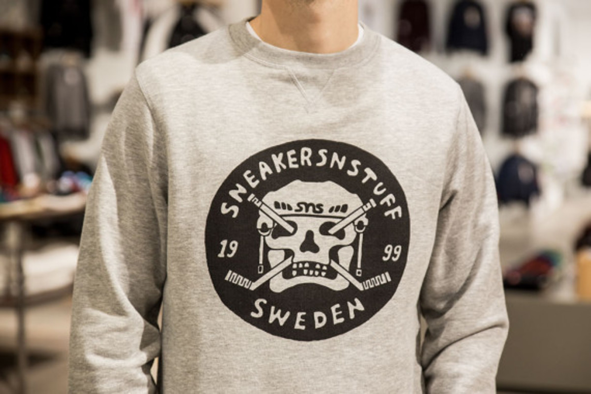 sneakersnstuff-fall-2013-apparel-collection-07