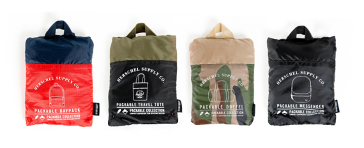 herschel-supply-co-holiday-2013-packable-33