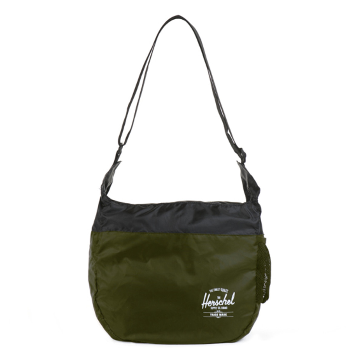 herschel-supply-co-holiday-2013-packable-17