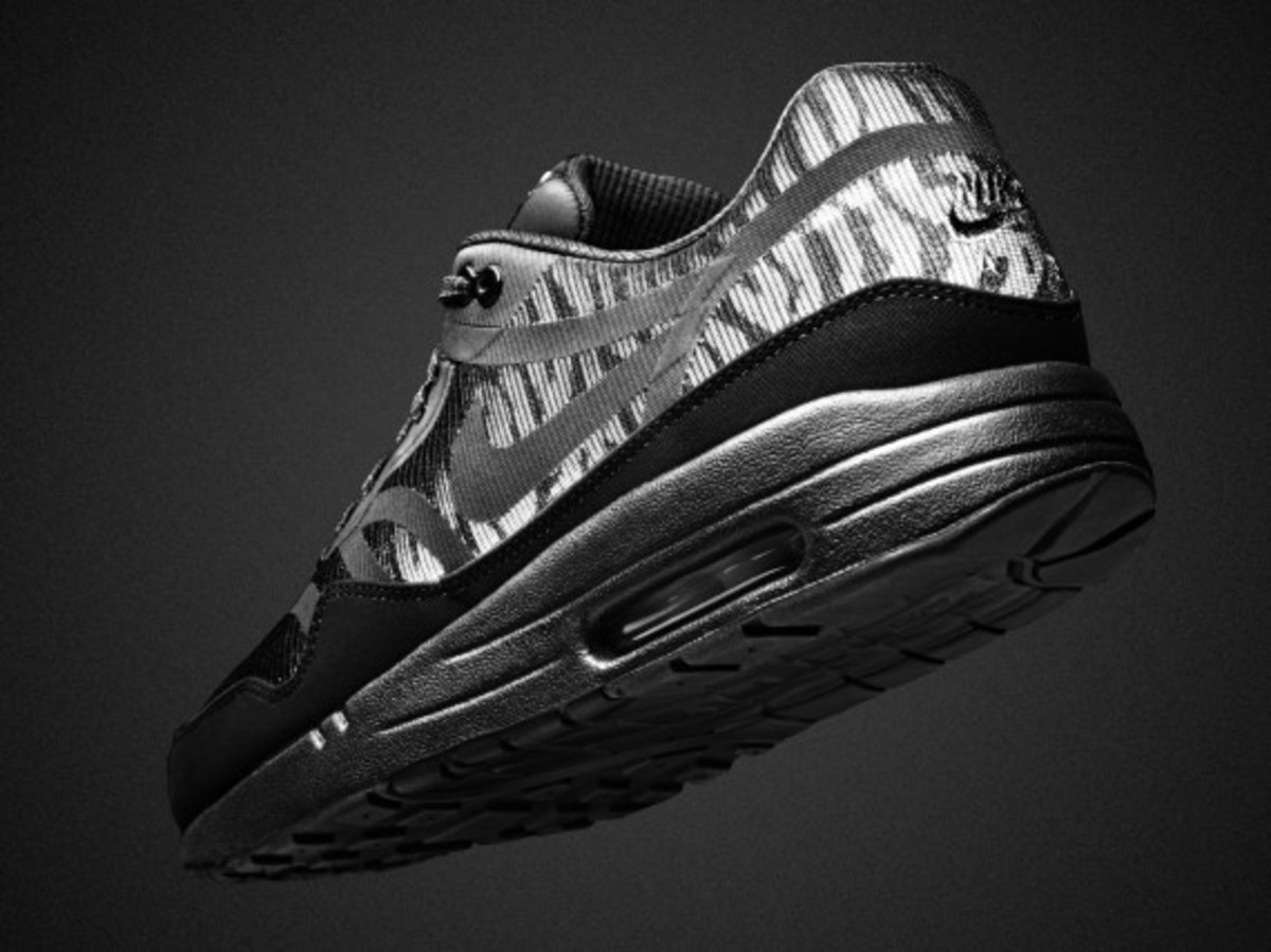 nike-air-max-reflect-collection-09