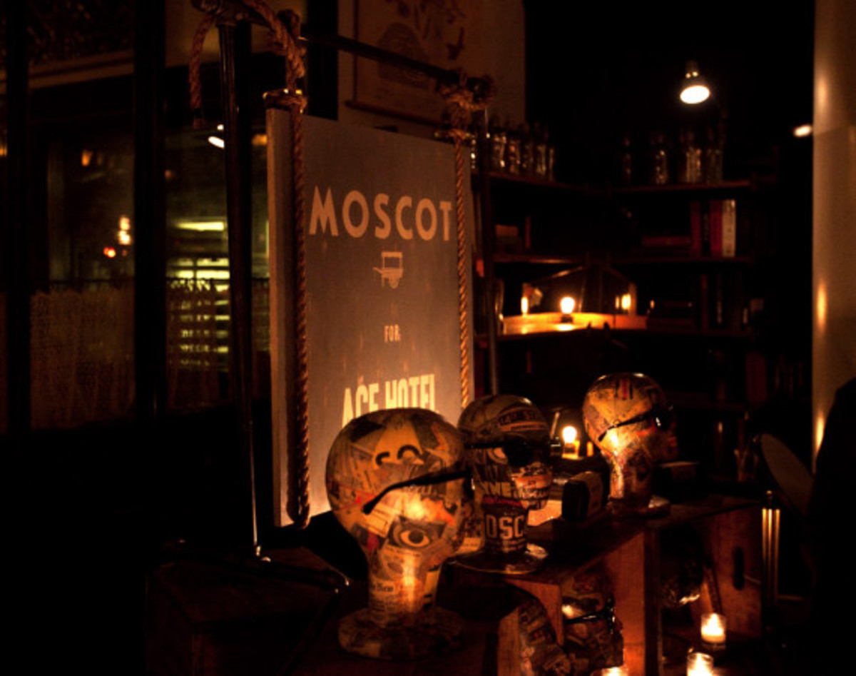 ace-hotel-x-moscot-the-ace-sunglasses-nyc-launch-event-07