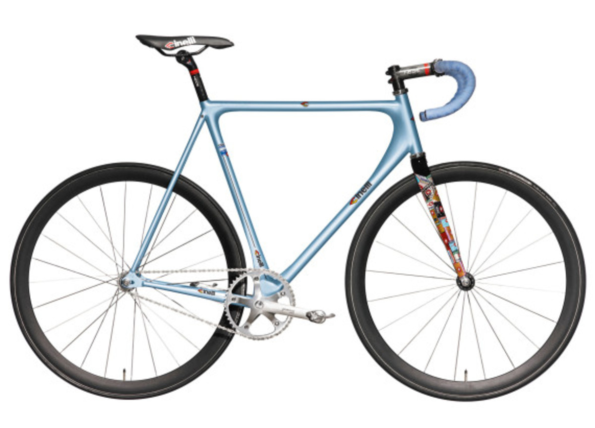 cinelli-laser-nostra-limited-edition-prototype-for-red-03