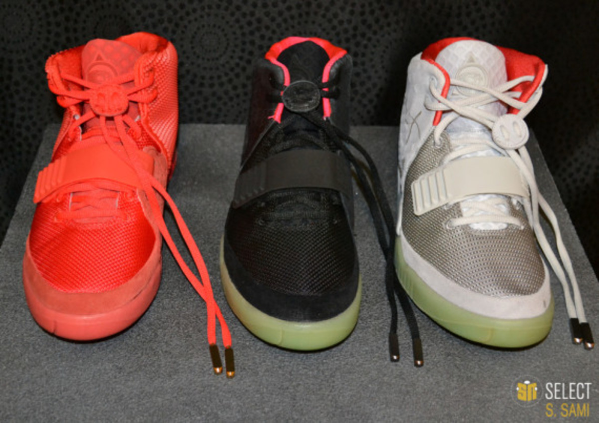 nike-air-yeezy-2-red-october-detailed-look-48