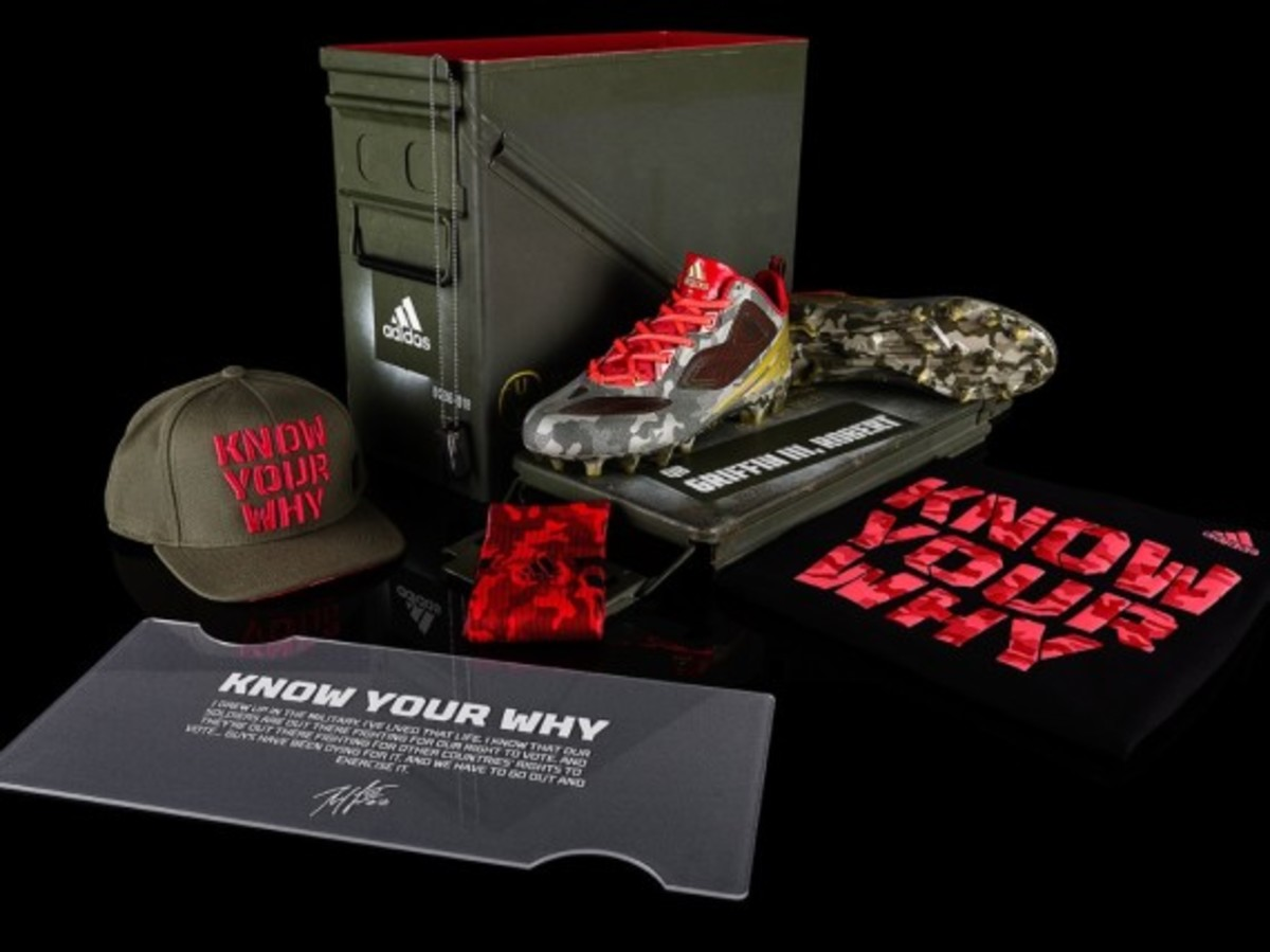 adidas-releases-rgiii-first-signature-cleat-02