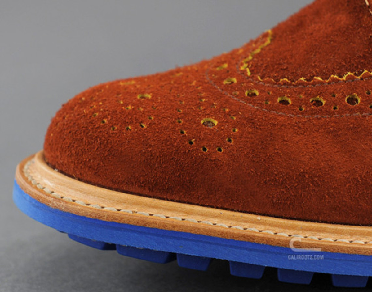 Mark-McNairy-for-C-Store-Suede-Brogue-Shoe-05