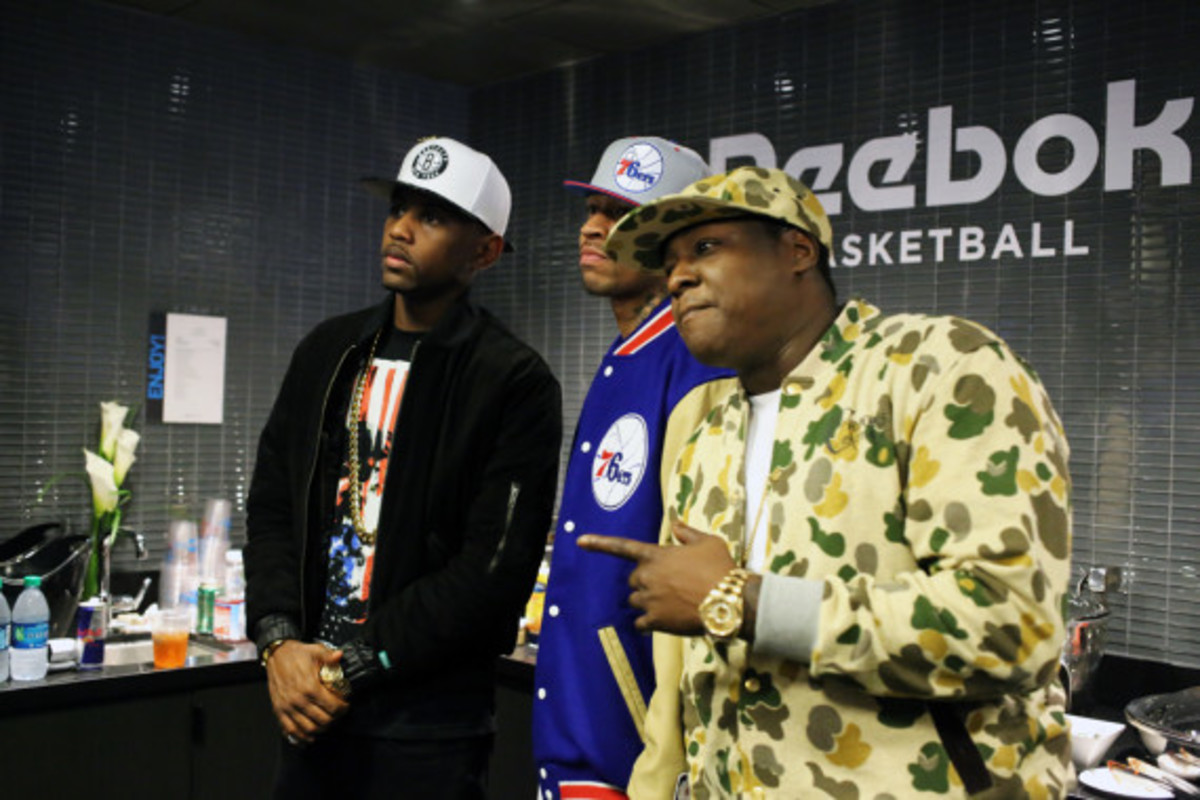reebok-q96-pumpspective-brooklyn-event-013