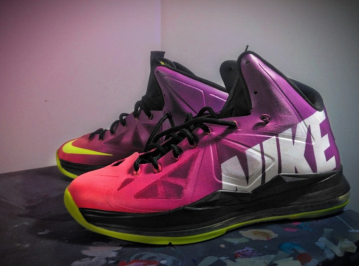nike-lebron-10-kingkurial-customs-by-mache-customs-04