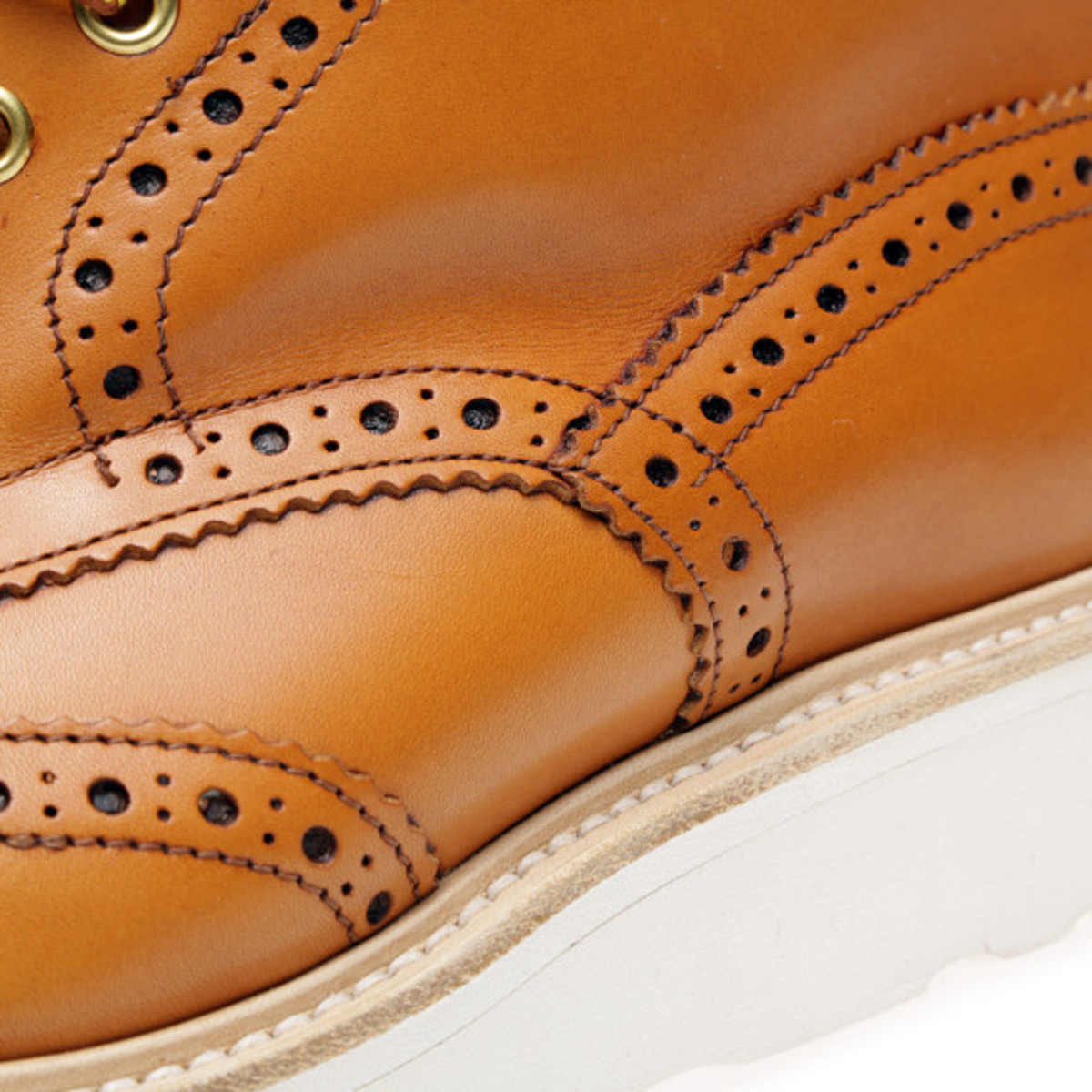 end-trickers-vibram-sole-stow-boot-23