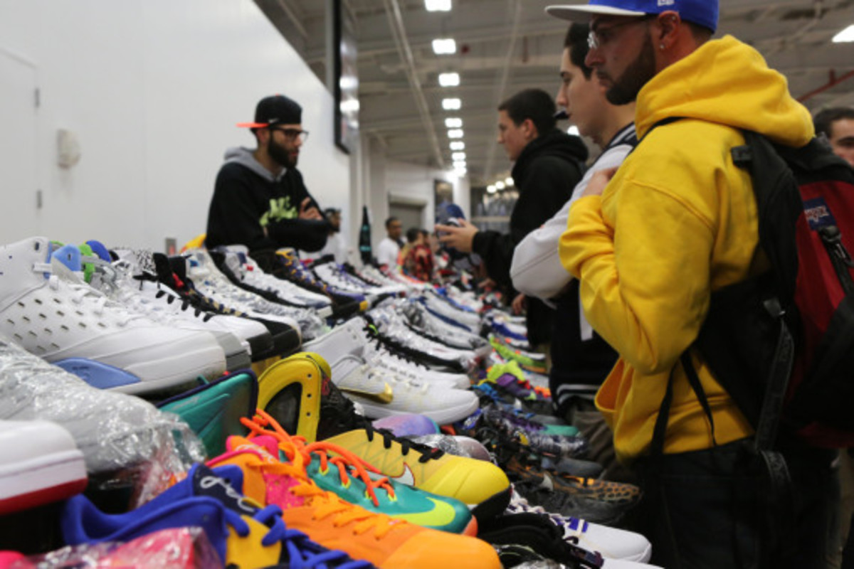 sneakercon-nyc-november-recap-part-2-63
