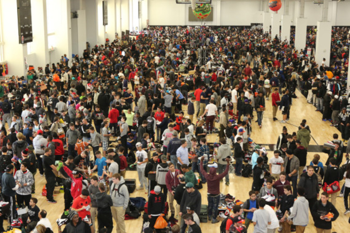 sneakercon-nyc-november-recap-part-2-33