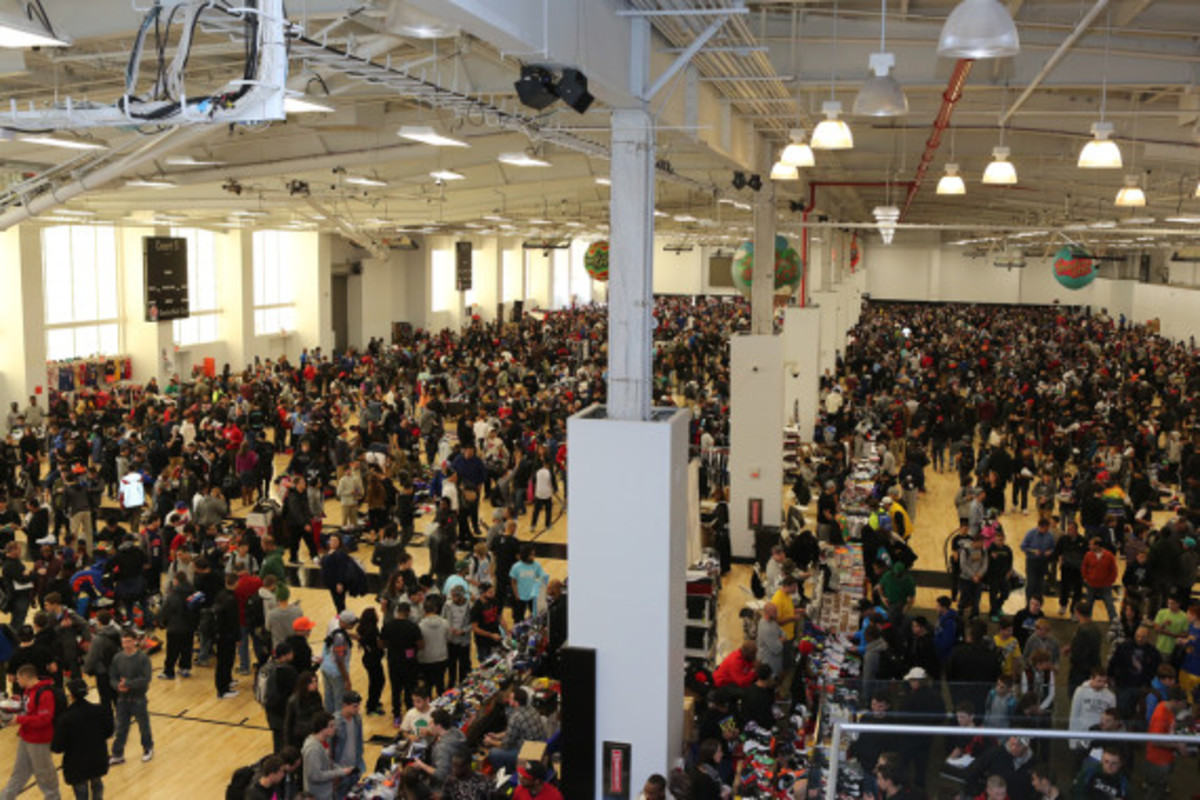 sneakercon-nyc-november-recap-168