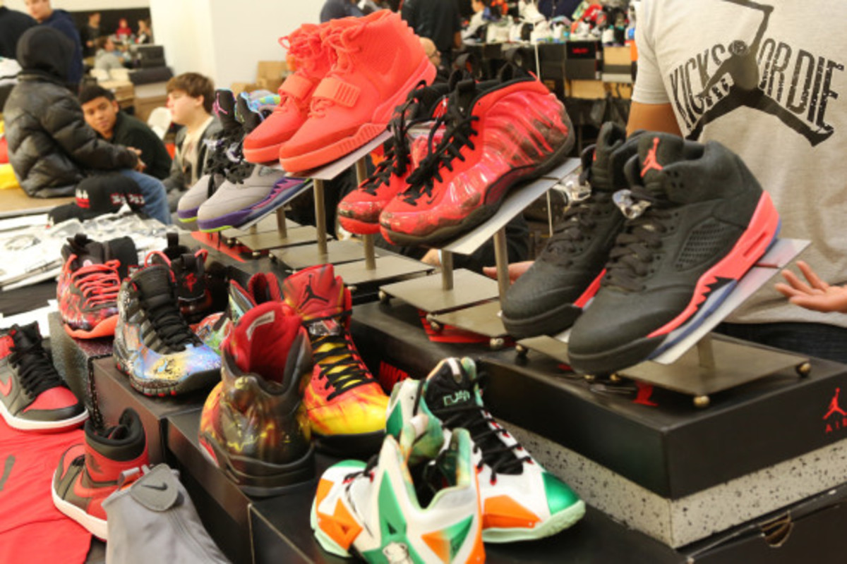 sneakercon-nyc-november-recap-96