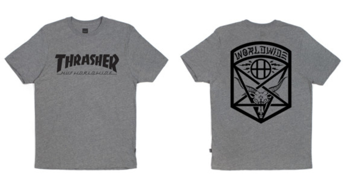 huf-thrasher-collaboration-collection-08