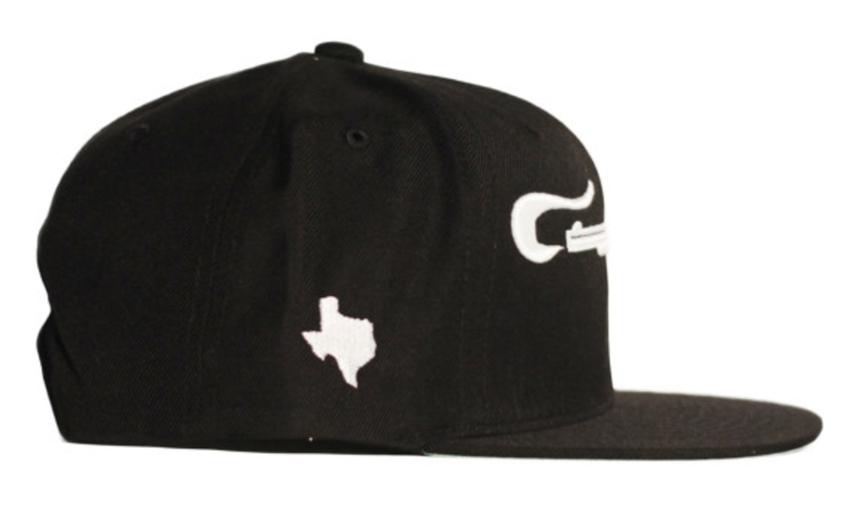 40oz-nyc-texas-tribute-capsule-collection-10