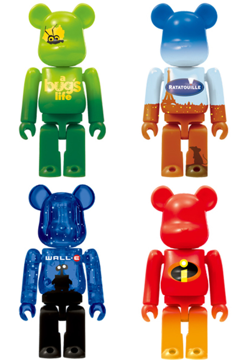 pixar-medicom-toy-bearbrick-christmas-pack-07