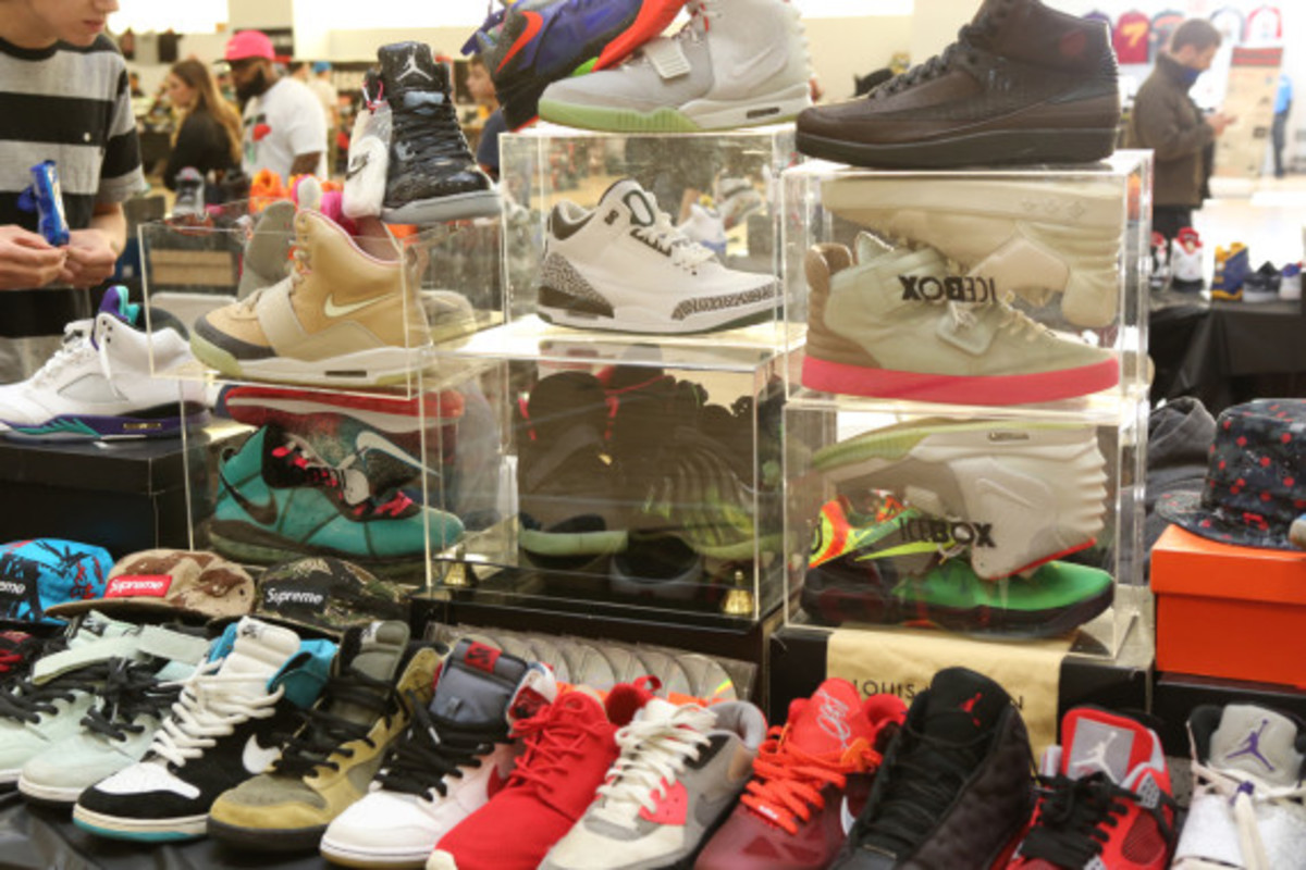 sneakercon-nyc-november-recap-148