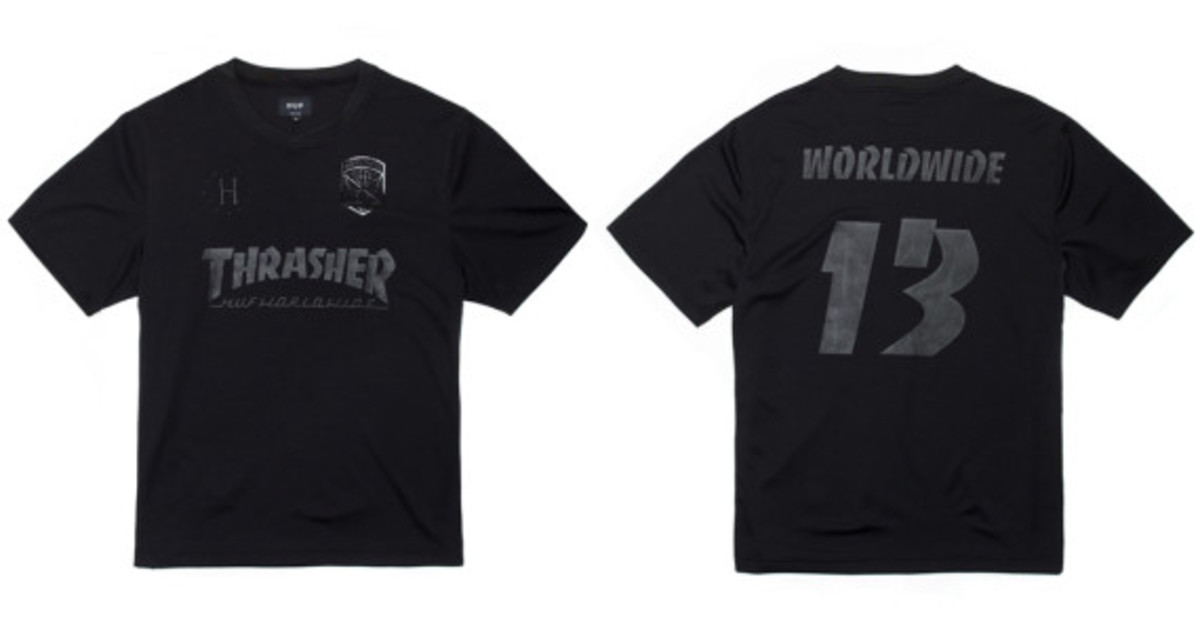 huf-thrasher-collaboration-collection-13
