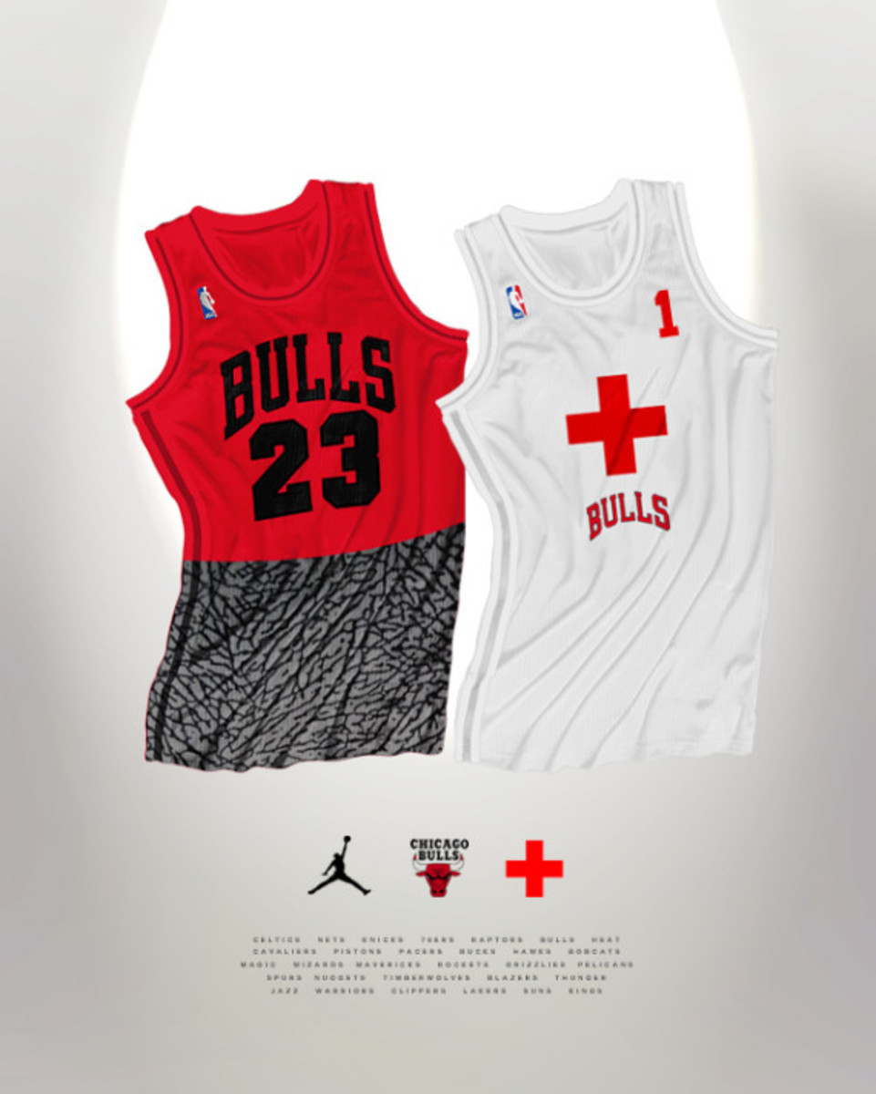 rebrand-the-nba-project-by-dead-dilly-03