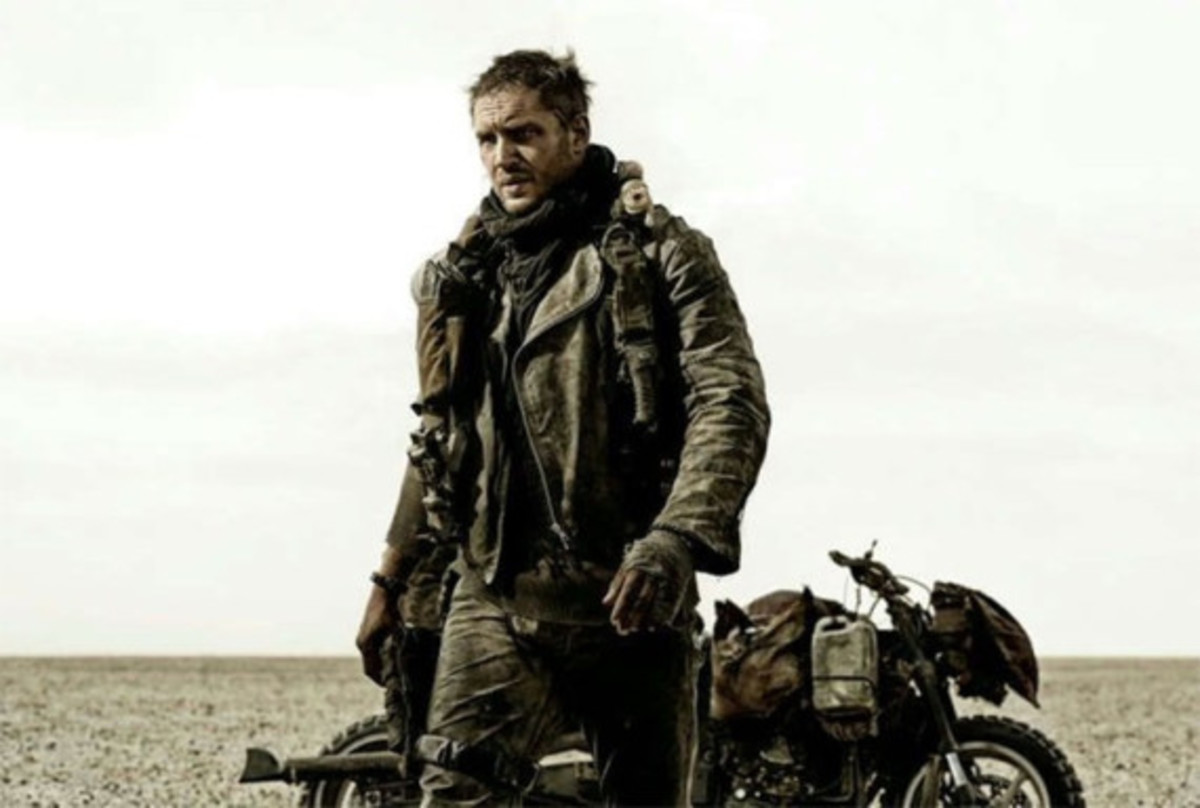 mad-max-fury-road-directed-by-george-miller-set-for-may-2015-release-02