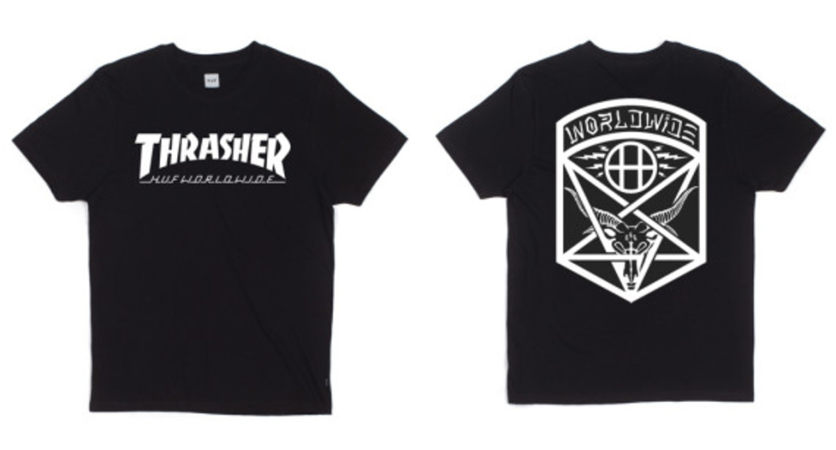 huf-thrasher-collaboration-collection-06