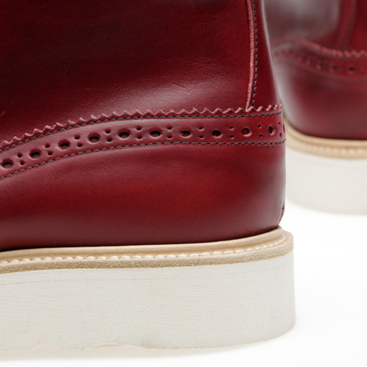 end-trickers-vibram-sole-stow-boot-16