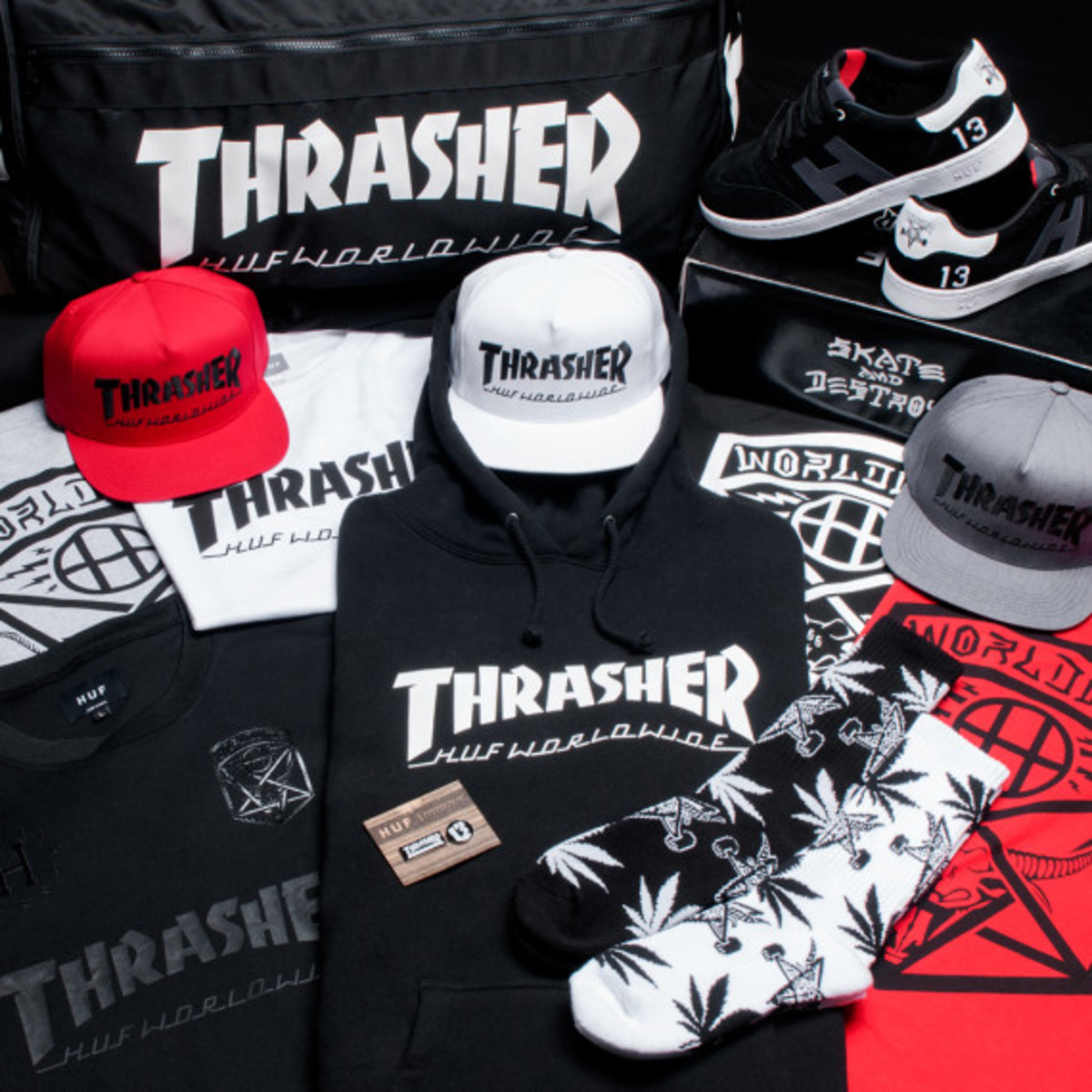 huf-thrasher-collaboration-collection-22