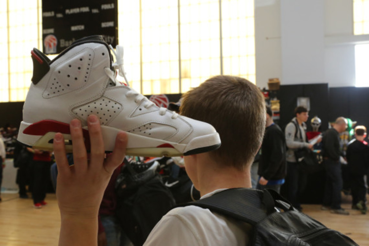 sneakercon-nyc-november-recap-192