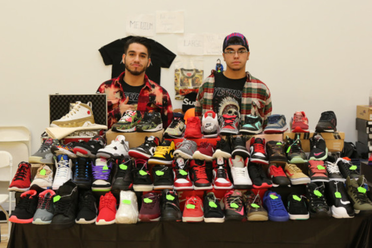 sneakercon-nyc-november-recap-124