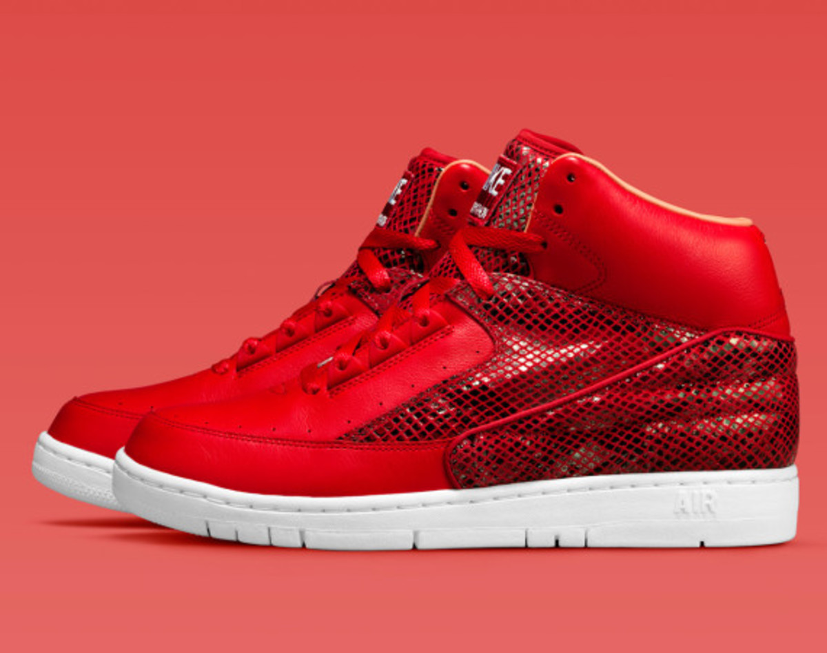 nike-air-python-lux-red-05