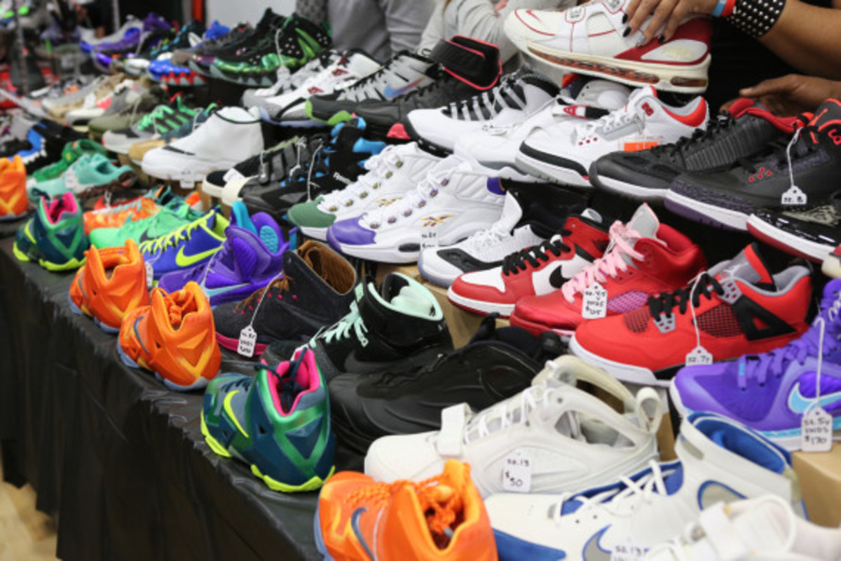 sneakercon-nyc-november-recap-part-2-12