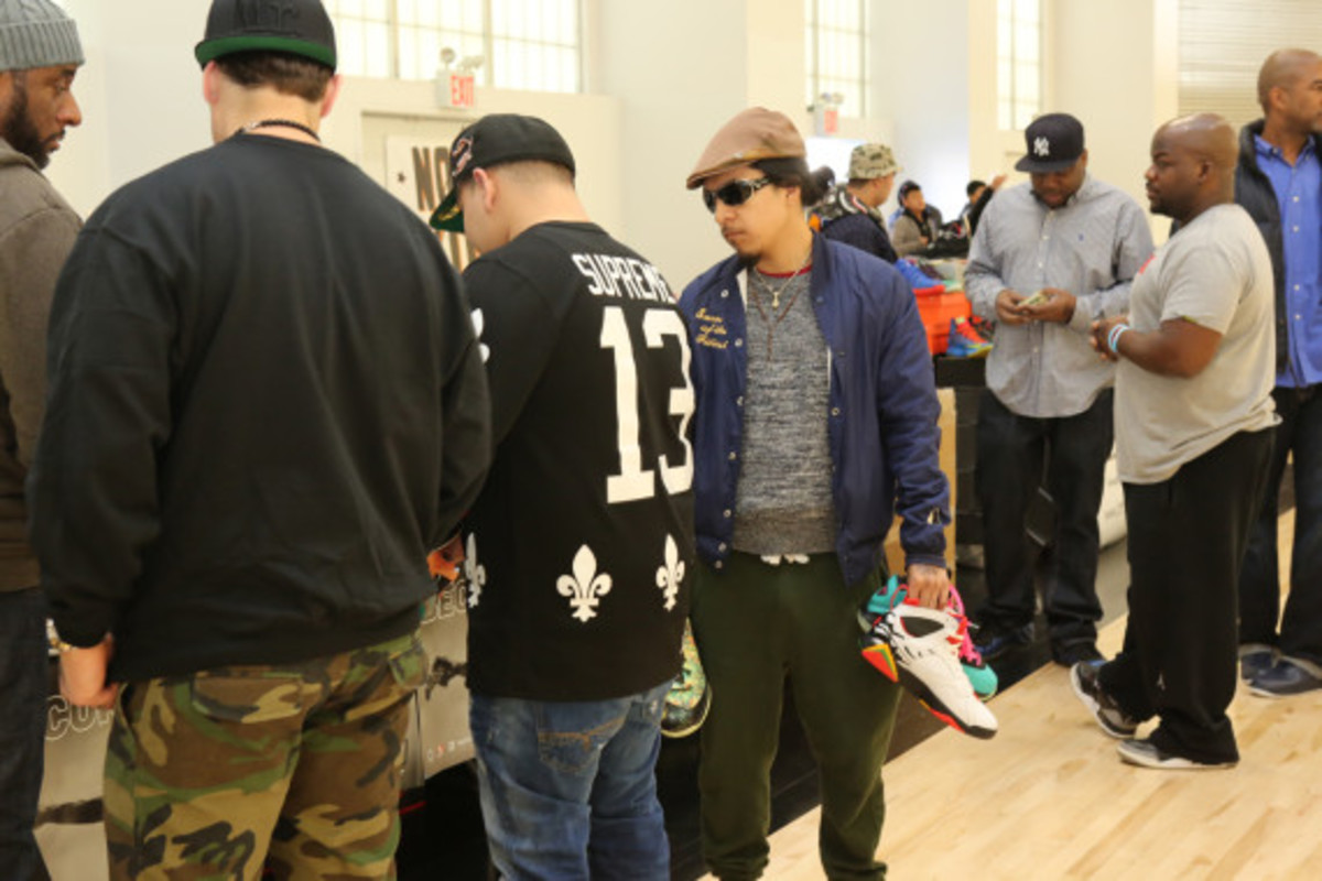 sneakercon-nyc-november-recap-17