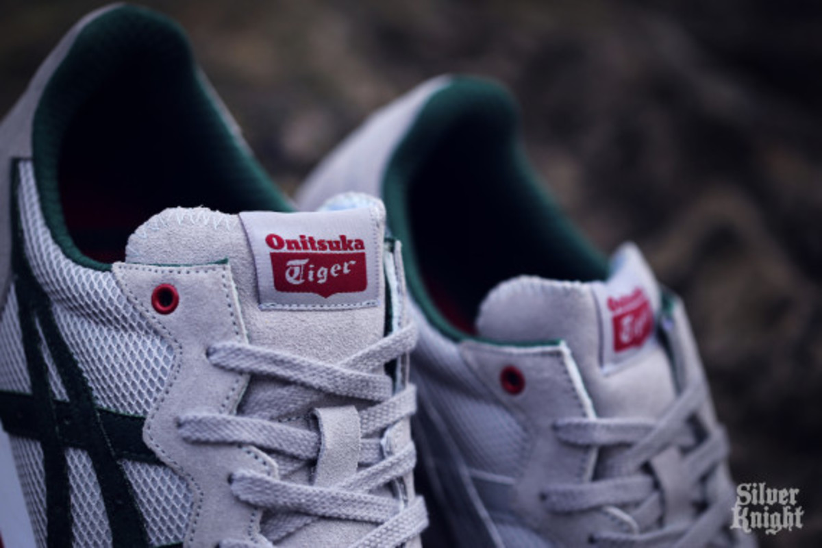 tgwo_onitsuka_tiger_silver_knight_details_01