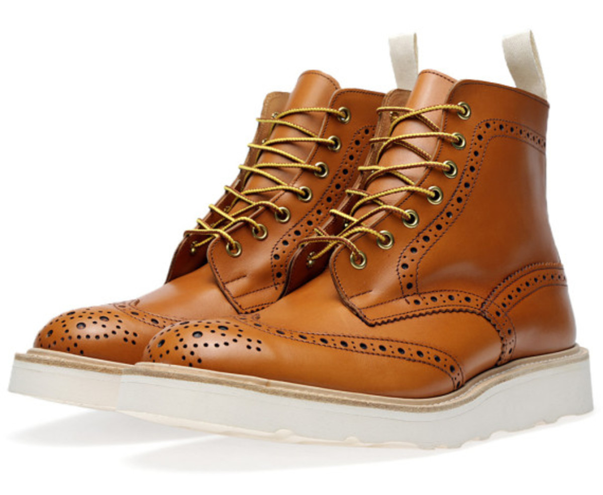 end-trickers-vibram-sole-stow-boot-22