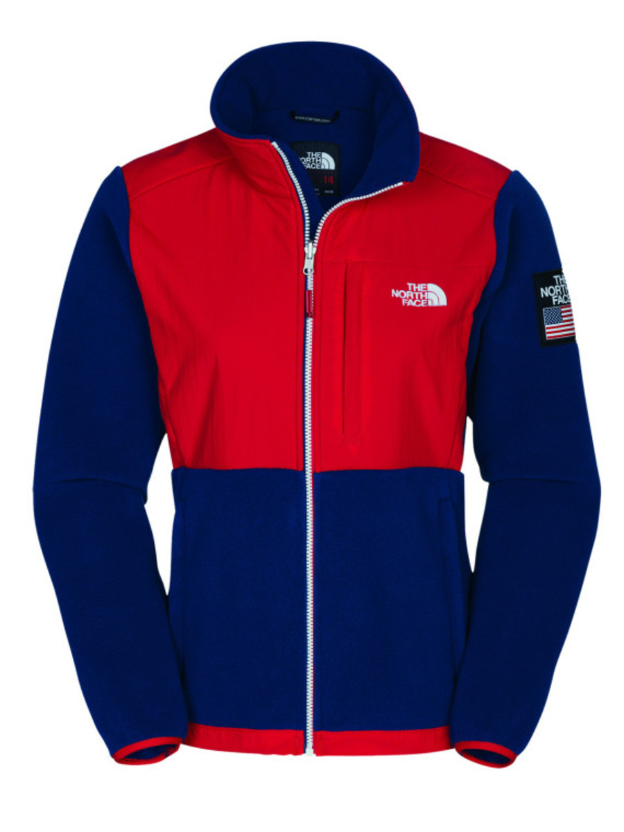 the-north-face-2014-winter-olympics-sochi-team-usa-villagewear-collection-wmns-02