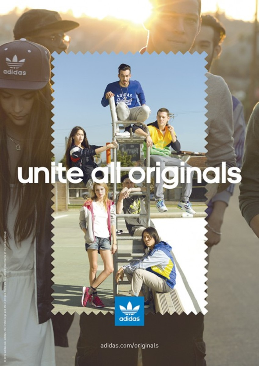 adidas-originals-spring-summer-2013-unite-all-originals-campaign-launch-05