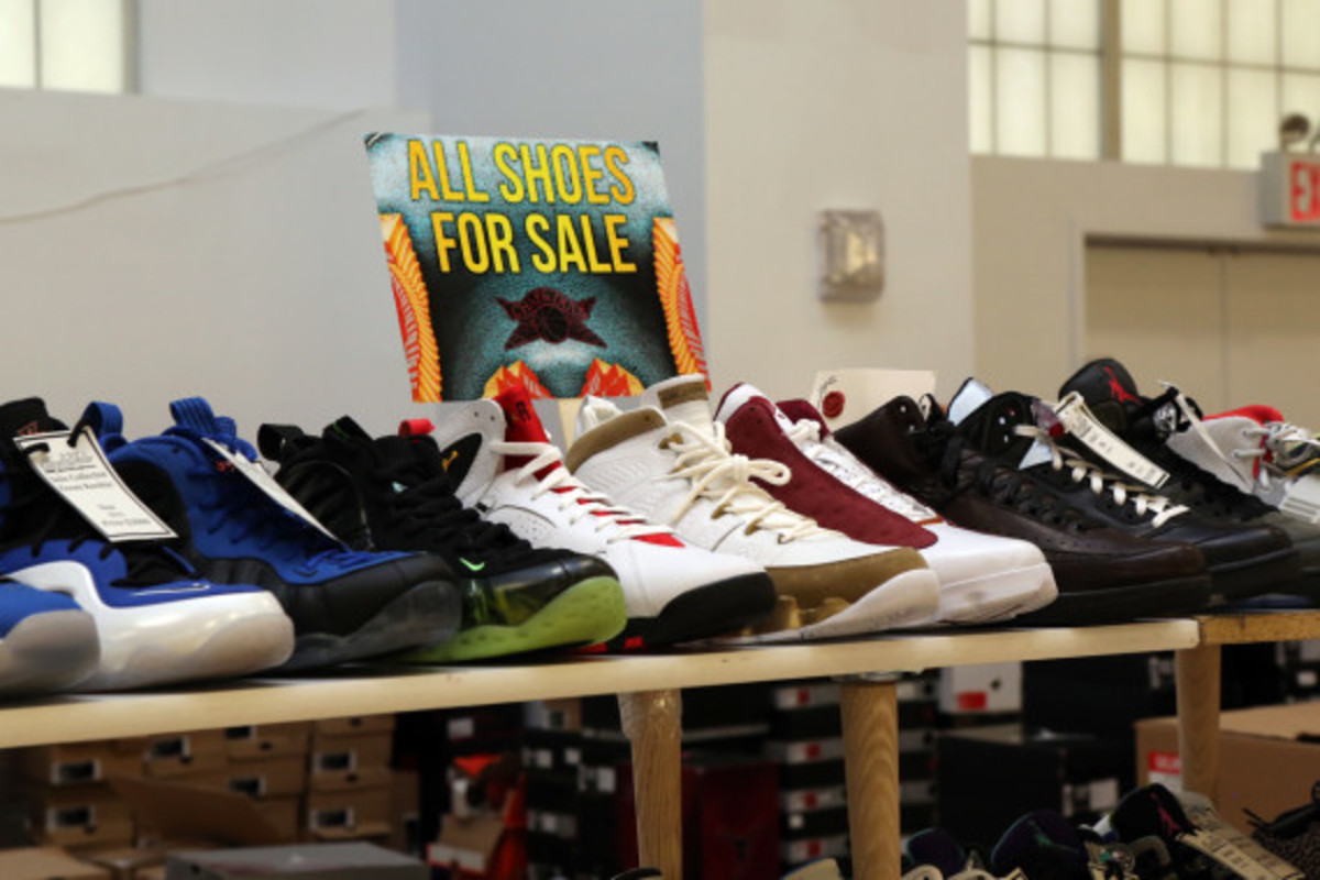 sneakercon-nyc-november-recap-18