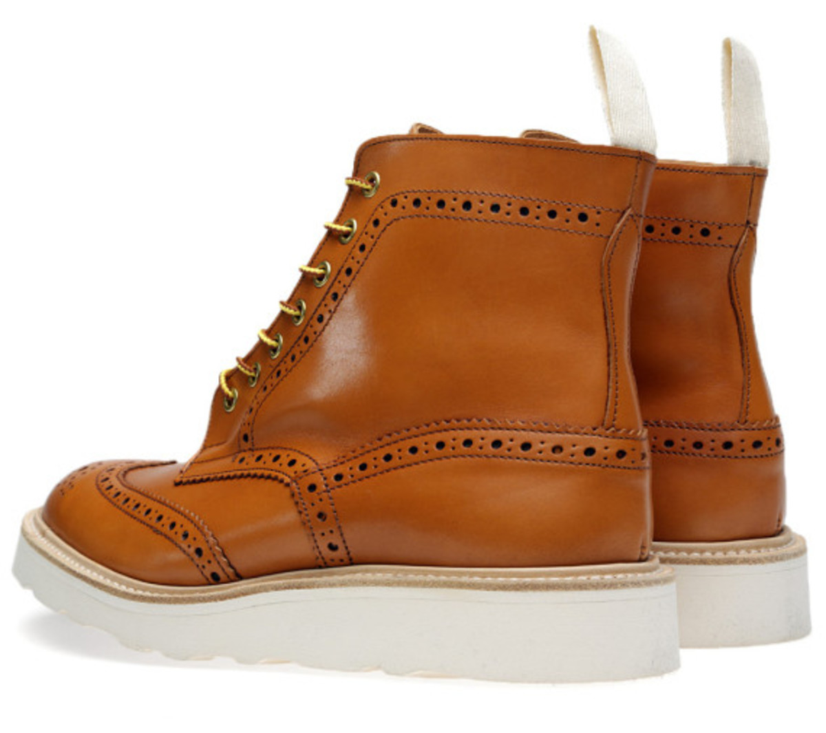 end-trickers-vibram-sole-stow-boot-24