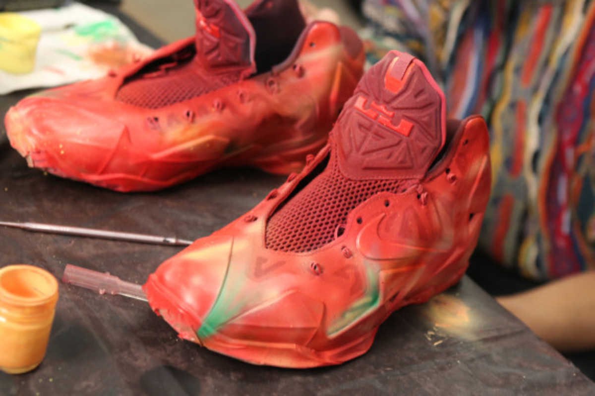 sneakercon-nyc-november-recap-part-2-6