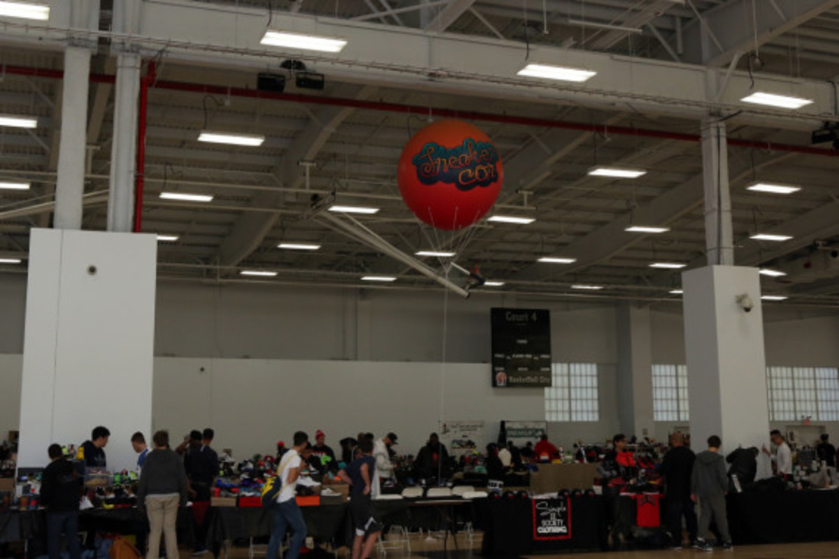sneakercon-nyc-november-recap-6