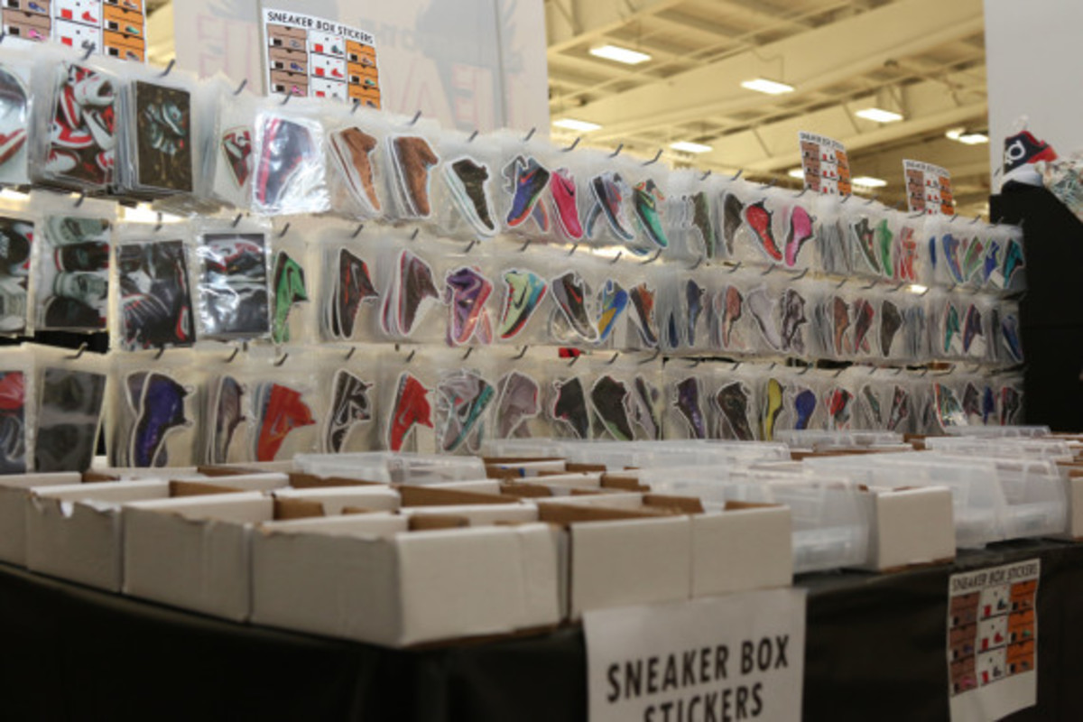 sneakercon-nyc-november-recap-37