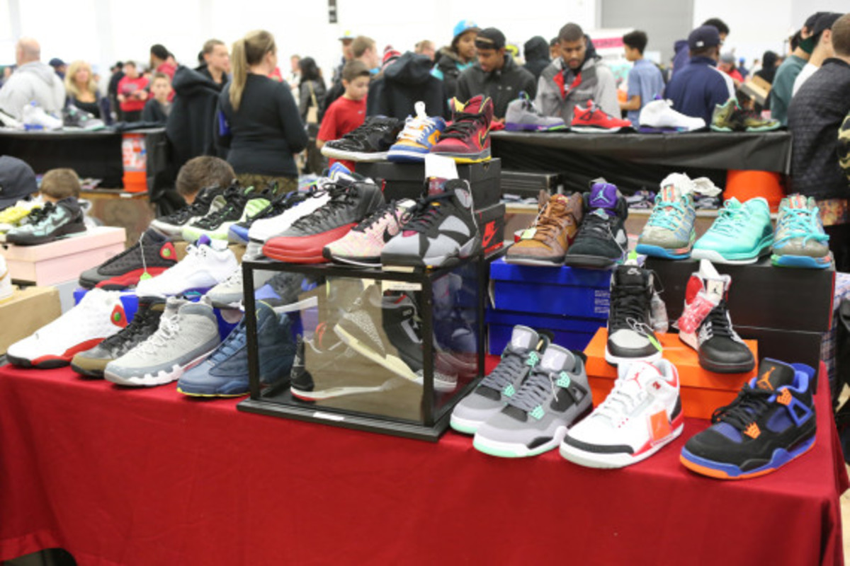 sneakercon-nyc-november-recap-part-2-2