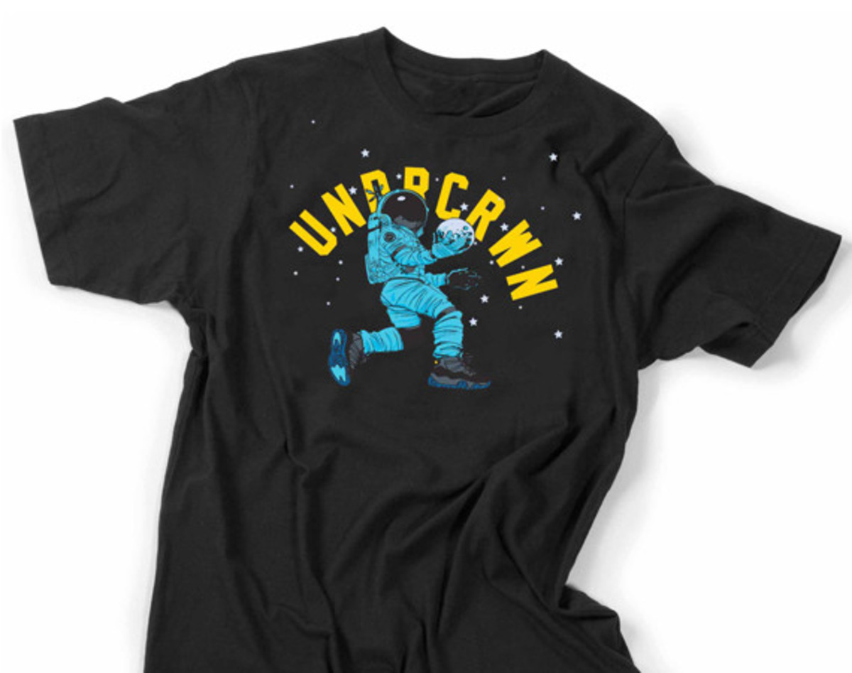undrcrwn-astrodunk-2013-collection-01