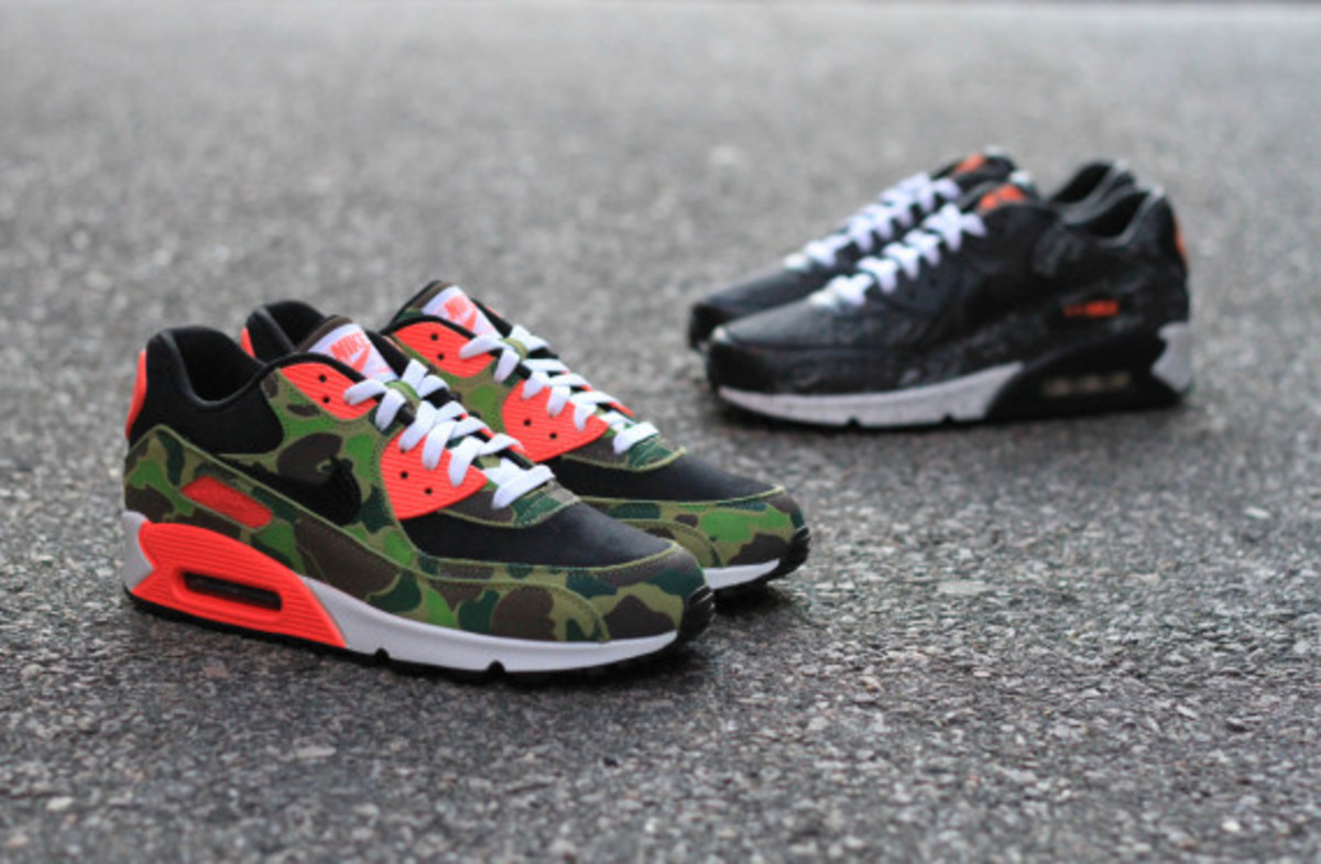 atmos-nike-air-max-90-infrared-camo-and-tiger-camo-release-info-06
