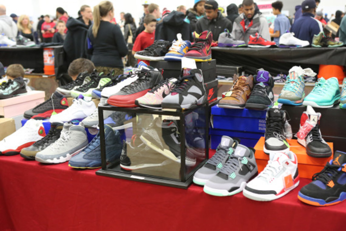 sneakercon-nyc-november-recap-part-2-90