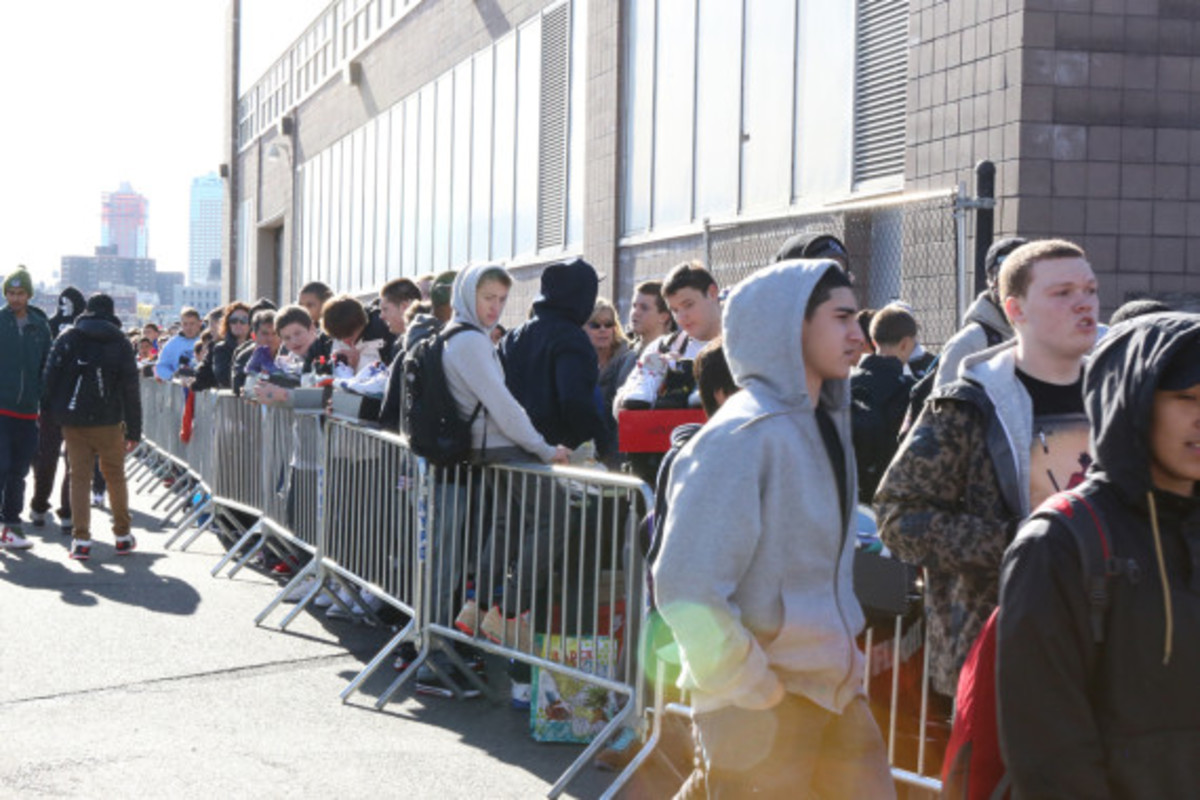 sneakercon-nyc-november-recap-79